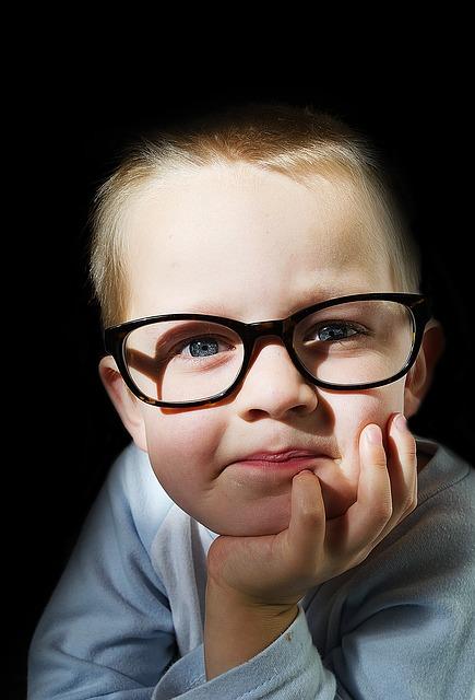 child (corto) -89208_640