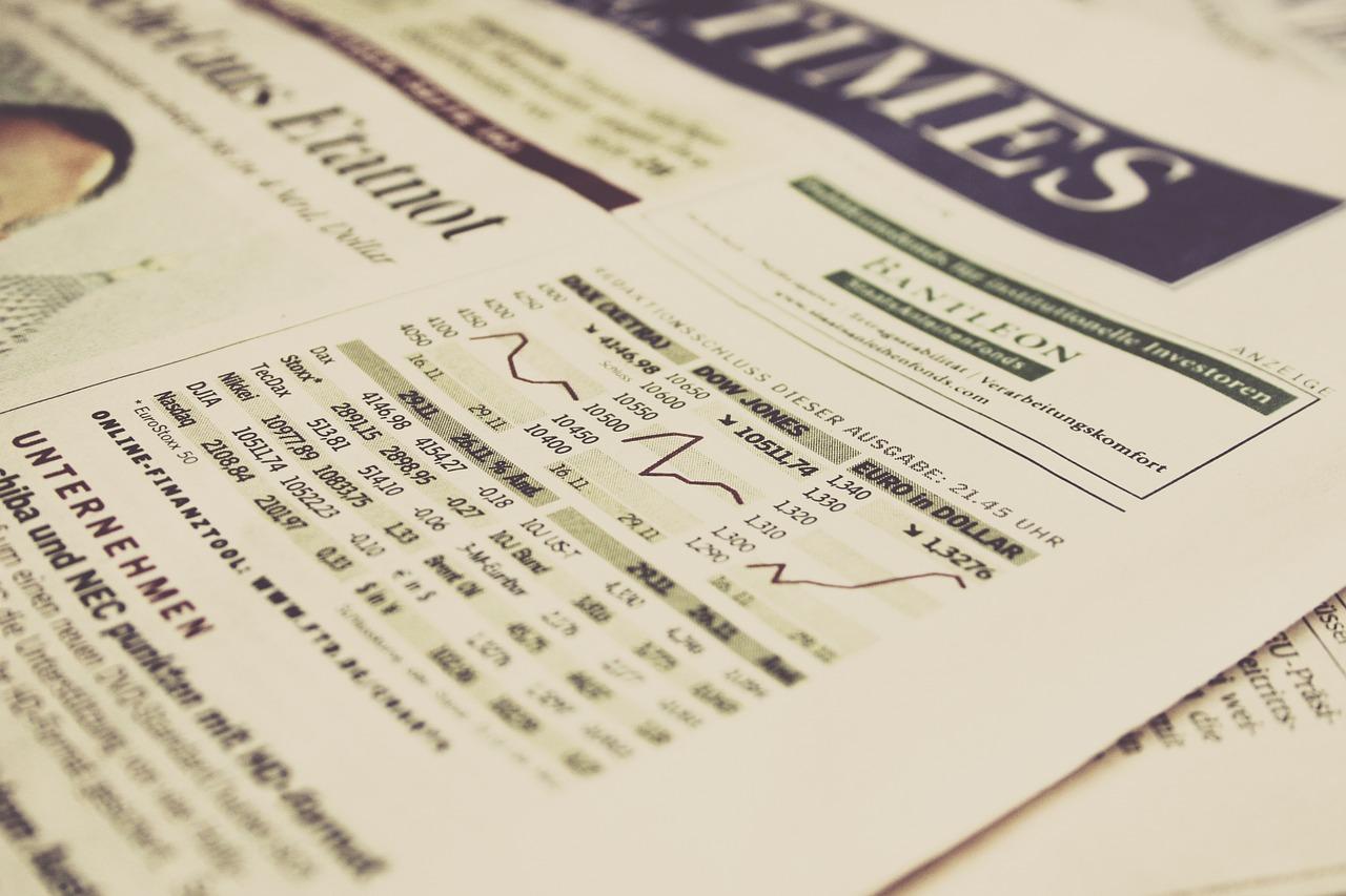 20-informe-financiero